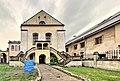 20180614 1002 m501-pk-10s1 fd-hf-mk-a krakow kazimierz synagoga izaak.jpg