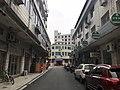 201806 Urban Village near Jinhua Station.jpg
