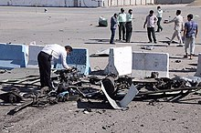 2018 Chabahar suicide bombing 07.jpg