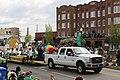 2018 Dublin St. Patrick's Parade 51.jpg