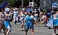2018 Fremont Solstice Parade - 016 (42514723905).jpg