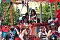 2018 Fremont Solstice Parade - 058 (41626348260).jpg