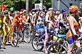 2018 Fremont Solstice Parade - cyclists 055.jpg