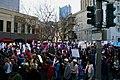 2018 San Francisco Women's March (9285).jpg