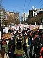2018 San Francisco Women's March (9399).jpg