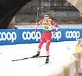 2019-01-12 Men's Qualification at the at FIS Cross-Country World Cup Dresden by Sandro Halank–103.jpg