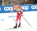 2019-01-12 Men's Qualification at the at FIS Cross-Country World Cup Dresden by Sandro Halank–111.jpg
