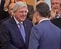 2019-01-18 Konstituierende Sitzung Hessischer Landtag Wahlgang Ministerpräsident 3990.jpg
