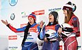 2019-01-26 Women's at FIL World Luge Championships 2019 by Sandro Halank–725.jpg
