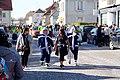 2019-02-24 14-57-54 carnaval-Lutterbach.jpg