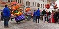 2019-03-09 14-52-01 carnaval-mulhouse.jpg