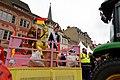 2019-03-09 14-53-23 carnaval-mulhouse.jpg