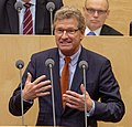 2019-04-12 Sitzung des Bundesrates by Olaf Kosinsky-0020.jpg