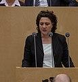 2019-04-12 Sitzung des Bundesrates by Olaf Kosinsky-9902.jpg