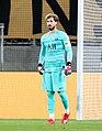 2019-07-17 SG Dynamo Dresden vs. Paris Saint-Germain by Sandro Halank–712.jpg