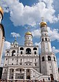 2019-07-26-Moscow-3098-Ivan the Great Bell Tower.jpg