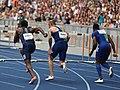 2019-09-01 ISTAF 2019 110 m hurdles (Martin Rulsch) 12.jpg