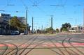2019-09-21 Umbau Bahnhof Cottbus (Stadtring intersection, looking west).png