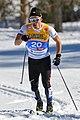 20190227 FIS NWSC Seefeld Men CC 15km Hiroyuki Miyazawa 850 4118.jpg