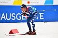 20190301 FIS NWSC Seefeld Men 4x10km Relay Scott Patterson 850 5747.jpg