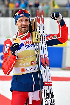 20190303 FIS NWSC Seefeld Men CC 50km Mass Start Hans Christer Holund 850 7225.jpg