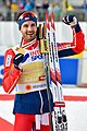 20190303 FIS NWSC Seefeld Men CC 50km Mass Start Hans Christer Holund 850 7225.jpg
