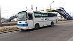 20190313 152925 PKS Nova bus at the Bialystok main bus station, March 2019.jpg