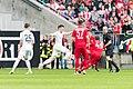 2019147200958 2019-05-27 Fussball 1.FC Kaiserslautern vs FC Bayern München - Sven - 1D X MK II - 2507 - B70I0807.jpg