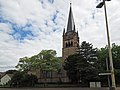 2019 06 08 Pauluskirche (Krefeld) (1).jpg