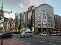 2019 Shinjuku (47716498151).jpg