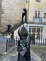20200203 Coimbra 5934 (49655713726).jpg