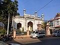 20200207 083128 Downtown Mawlamyaing Myanmar anagoria.jpg