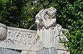 20200510 Empress Elisabeth monument (Volksgarten) - details 10.jpg