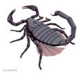 20200620 Waeringoscorpio westerwaldensis.png