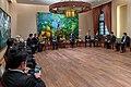 20200809蔡英文總統接見「日本弔唁故李前總統訪臺團」.jpg