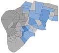 2020 台北市立委第五選區選舉各里得票.png