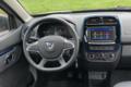 2021 Dacia Spring Electric (France) interior.png