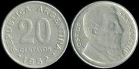 20Centavoos52.PNG