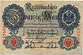 20 Reichsmark 1914.jpg