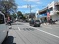 2114International Airport Bridge Road Parañaque Pasay City 07.jpg