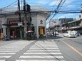 2114International Airport Bridge Road Parañaque Pasay City 28.jpg