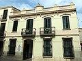 211 Casa a la riera Buscarons, 44 (Canet de Mar).JPG