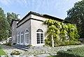 21300000014508 Villa Muramaris 5.jpg