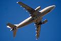 213bb - Aeroflot Airbus A310, F-OGQR@LHR,13.03.2003 - Flickr - Aero Icarus.jpg