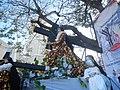 2260Traslación of the Black Nazarene Roman Catholic Diocese of Malolos 68.jpg
