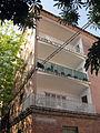 226 Grup d'habitatges Poeta Marquina, Anicet de Pagès 1.jpg