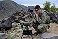 227th ASOS TACP training at Barry Goldwater Air Force Range 01.jpg