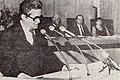 22 marca 1984 MRN Poznan, Andrzej Wituski.jpg