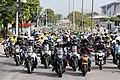 23 05 2021 Passeio de moto pela cidade do Rio de Janeiro (51198378593).jpg
