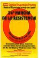 24° Marcha de la resistencia.jpg
